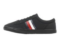 Tommy Hilfiger Cipő Harrison 5d 3