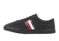 Tommy Hilfiger Pantofi Harrison 5d 3