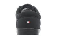 Tommy Hilfiger Cipő Harrison 5d 4