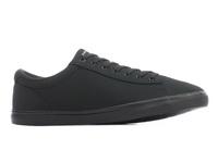 Tommy Hilfiger Cipő Harrison 5d 5