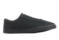 Tommy Hilfiger Pantofi Harrison 5d 5