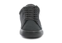 Tommy Hilfiger Cipő Harrison 5d 6