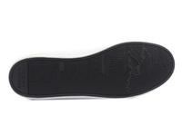Tommy Hilfiger Pantofi Harrison 5d 1
