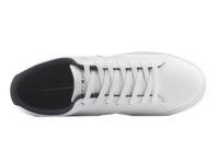 Tommy Hilfiger Pantofi Harrison 5d 2