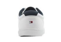 Tommy Hilfiger Pantofi Harrison 5d 4