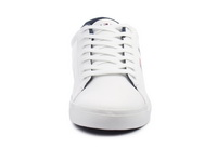 Tommy Hilfiger Pantofi Harrison 5d 6