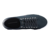 Tommy Hilfiger Cipő Jay 11d2 2
