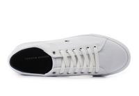 Tommy Hilfiger Pantofi Jay 11d2 2