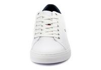 Tommy Hilfiger Pantofi Jay 11d2 6