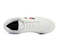 Tommy Hilfiger Cipő Leeds 12c 2