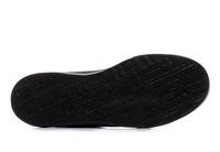 Tommy Hilfiger Cipő Malcolm 17d 1