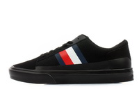 Tommy Hilfiger Pantofi Malcolm 17d 3