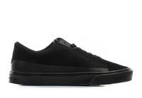 Tommy Hilfiger Pantofi Malcolm 17d 5
