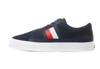 Tommy Hilfiger Cipő Malcolm 17d 3