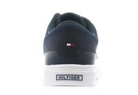 Tommy Hilfiger Cipő Malcolm 17d 4