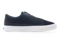 Tommy Hilfiger Cipő Malcolm 17d 5