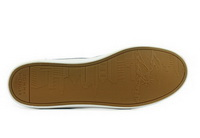 Tommy Hilfiger Pantofi Harrison 5d2 1