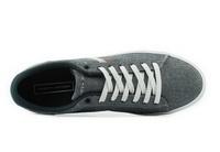 Tommy Hilfiger Cipő Harrison 5d2 2