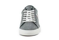 Tommy Hilfiger Pantofi Harrison 5d2 6