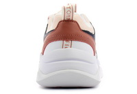 Tommy Hilfiger Cipele Wmns Billy 1c4 4