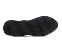 Tommy Hilfiger Cipő Annie 9c 1