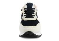 Tommy Hilfiger Cipő Annie 9c 6