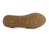 Tommy Hilfiger Pantofi Annie 9c 1