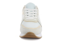 Tommy Hilfiger Pantofi Annie 9c 6