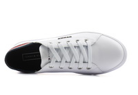 Tommy Hilfiger Cipő Venus 32a 2