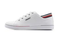 Tommy Hilfiger Cipő Venus 32a 3