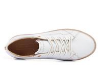 Tommy Hilfiger Pantofi Jupiter 21a 2