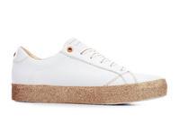 Tommy Hilfiger Pantofi Jupiter 21a 5