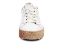 Tommy Hilfiger Pantofi Jupiter 21a 6