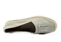 Tommy Hilfiger Pantofi Rana 1d3 2
