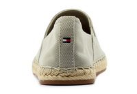 Tommy Hilfiger Pantofi Rana 1d3 4