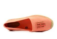 Tommy Hilfiger Cipő Rana 1d3 2