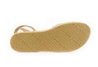 Tommy Hilfiger Sandale Bex 9c 1
