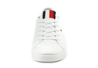 Tommy Hilfiger Čevlji Venus Light 5d 6