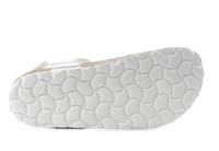 Lumberjack Sandale Kirbi 1