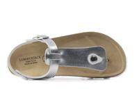 Lumberjack Sandale Kirbi 2
