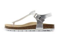 Lumberjack Sandale Kirbi 3