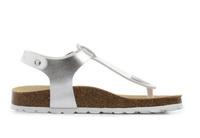 Lumberjack Sandale Kirbi 5