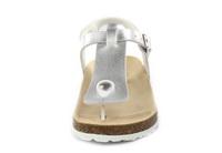 Lumberjack Sandale Kirbi 6