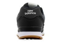 New Balance Półbuty Gc574 4