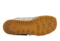New Balance Pantofi Gc574 1