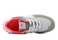 New Balance Čevlji Gc574 2