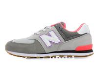 New Balance Čevlji Gc574 3