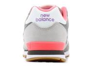 New Balance Čevlji Gc574 4