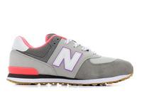 New Balance Čevlji Gc574 5