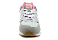 New Balance Pantofi Gc574 6